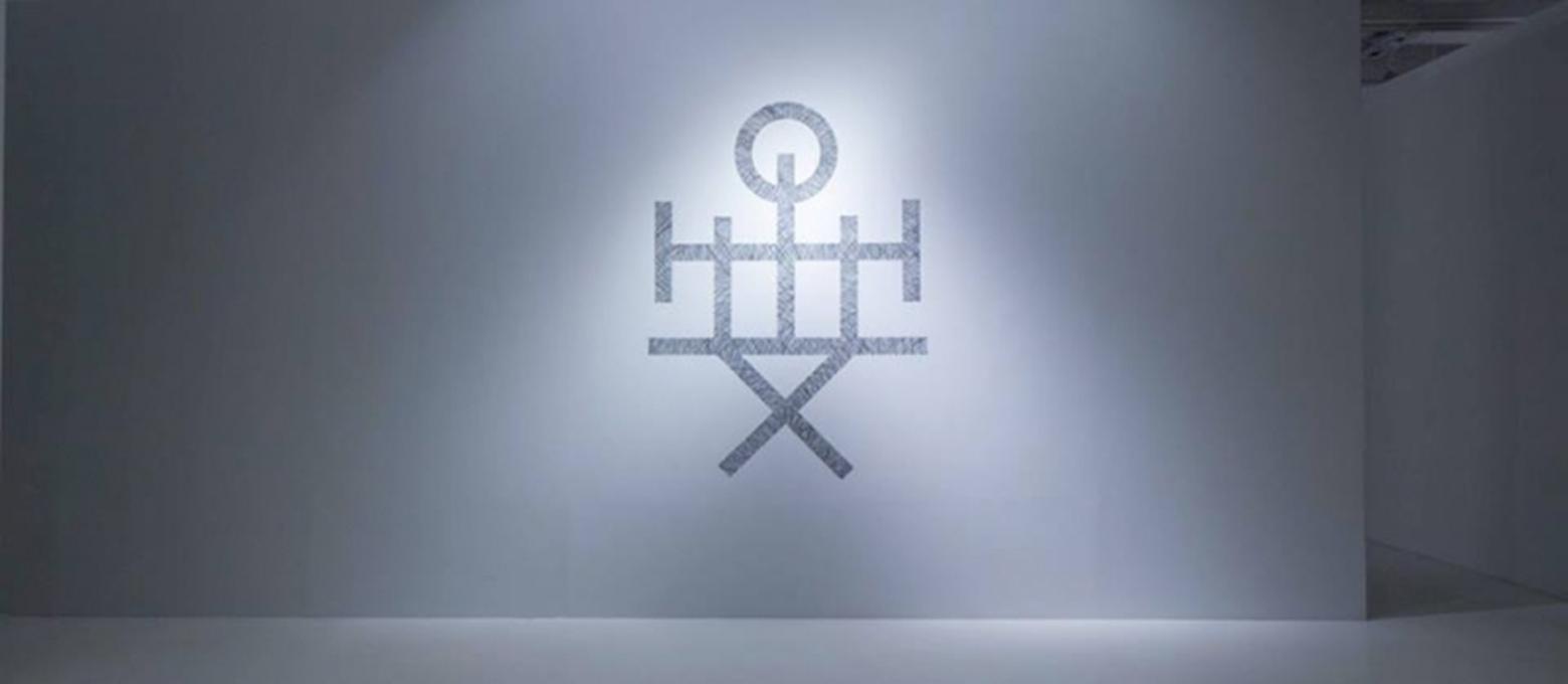 安尙秀's.活 - 字. ahn.sang-soo's.salm.letters.[.letters